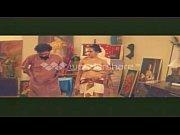Reshma with her boy friend, reshma rapeing Video Screenshot Preview
