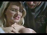 Зрелые сучки с большими сиськами порно смотреть