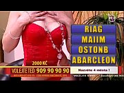 порно видео смотреть онлайн на русском языке братья и сестры