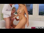 секс папа трахает сестру