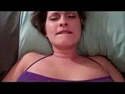 Sex trondheim lene alexandra øien nakenvideo