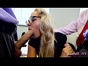 harmony vision gorgeous blonde babe carla cox a…