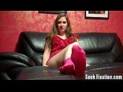 Порно онлаен русские лисбиянки