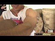 Порно видео онлайн белокурая