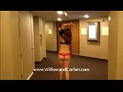 text walk hotel 0822 2013