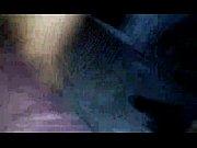 Видео порно заставила лизать пизду
