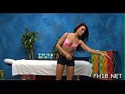 Порно в жопу огромными и очень глубоко