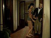 Порно измены в бане мама и сын