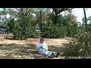 Видео девушки берут в рот у стрептизеров
