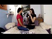 Яндекс эротика массаж порно