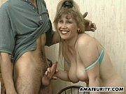Видео как правильно мастурбирова мужу член