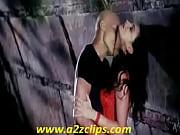 hot so is mirza Diya
