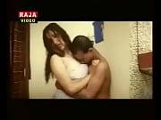 Reshma Lovemaking Aftre Bath, mallu reshma nudeouth india Video Screenshot Preview