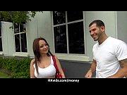 Видео порно мам и сына делает масаж
