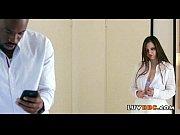 Грубый порно ее бьют таскают порно смотреть фото 113-477
