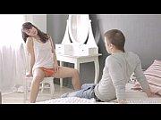 Порно видео с сонными девушками
