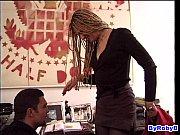 Astra visita Andrea Nobili...