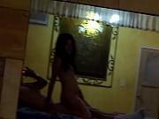 motel el en bolivia en Sexo