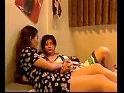 Порно бутылка в жёпе смотреть онлайн