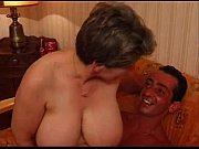 Picture PussySpace Video french mature r20