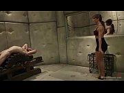 Порно видео транссексуалок с огомными членами и огромными сиськами