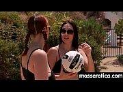 Измена жены французские эротические полнометражные фильмы