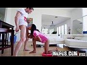 Webcamgirls damer som tisser