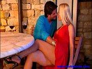 Порно видео пытка секс машиной