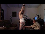 Фильмы онлайн русский домашний секс
