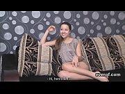 Порно видео еротичеський масаж руське