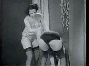 Секс порно узбечки девушки