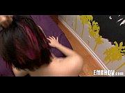 Порно видео взлом целки скрытая камера