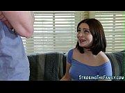 жирная девочка порно фото