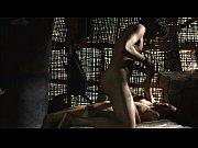 Порно кино с моникой роккафорте