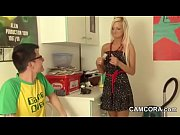 Порно и секс на высоком качестве видео
