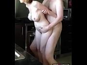 Мама с сыном порно инцест рисунки