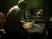 Порно видео сын ебет маму а папа застукал