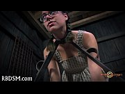 Порно видео девушки из мегафона