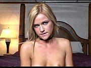 Videos bondage sex treff seiten