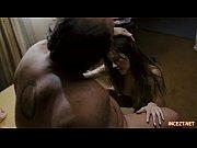 Смотреть 3д порно японский секс