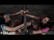 Самые сексуальные и развратные видео