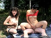 Threesome With Mature Couple, www xxx hours fugk Video Screenshot Preview