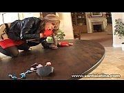 Порно видео с вибратором для андроид