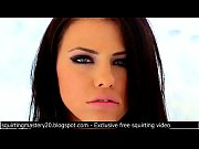 Милена вельба голая в молодости видео