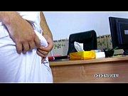 Скрытая камера видео медосмотр девушки