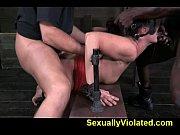 Секс видео дом два с ольгой бузовой