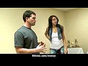 Цыганки в зоне порно видео
