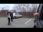 Vinterjakker dame dun trondheim