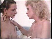 Порно большие сиськи врачи лезбиянки