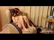 Секс порно с большими сисками видео